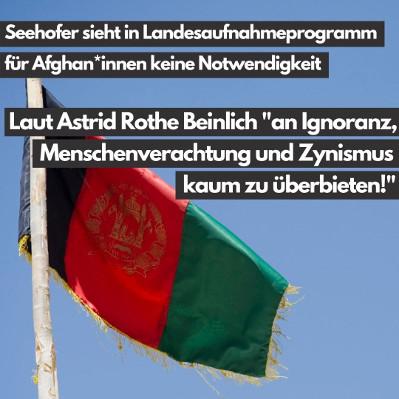artikel/Unterdessen/2021/09 September/afghanistan_web.jpg