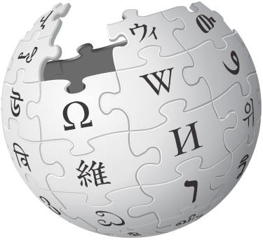 artikel/Unterdessen/2021/10 Oktober/Wikipedia_Logo.jpg