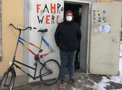 artikel/Unterdessen/2021/FahrradwerkstattFH.jpg