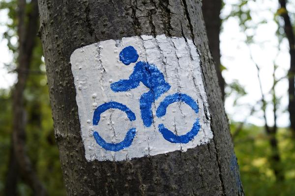artikel/Unterdessen/2021/Maerz/bike_600.jpg