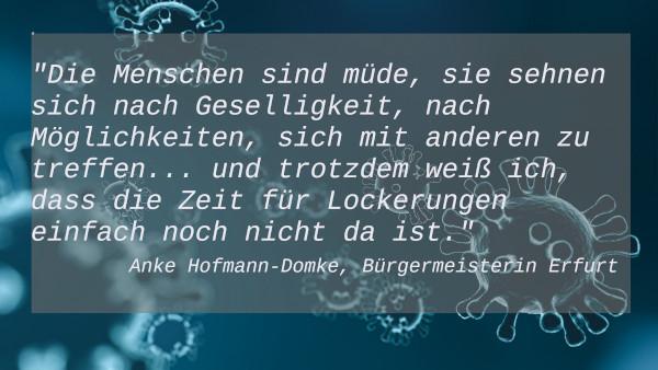 artikel/Unterdessen/2021/Maerz/hofmann-domke_zitat_600.jpg