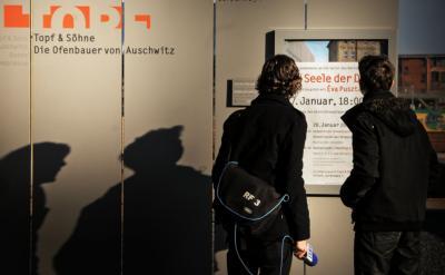 artikel/Unterdessen/2021/Schueler-Projekt_Erinnerung.jpg