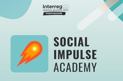 artikel/Unterdessen/2021/social_impulse.jpg