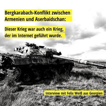 artikel/Unterdessen/2021/xbergkarabach_2021_neu.jpg