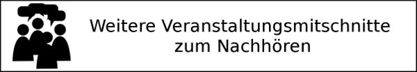 artikel/Veranstaltungsbanner_klein.jpg