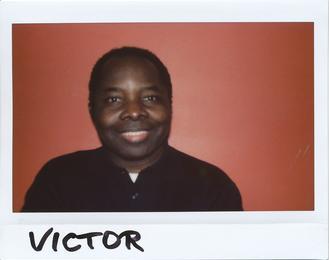 artikel/Victor.jpg