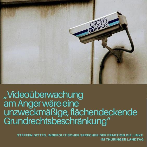 artikel/Videoüberwchung_artikel.jpg