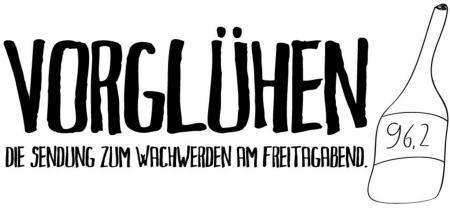 artikel/Vorgluehen_logo.jpg