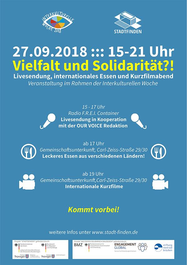artikel/VorstadtToast/2018 09 27 Plakat Tag Des FlüchtlingsHP RF.jpg
