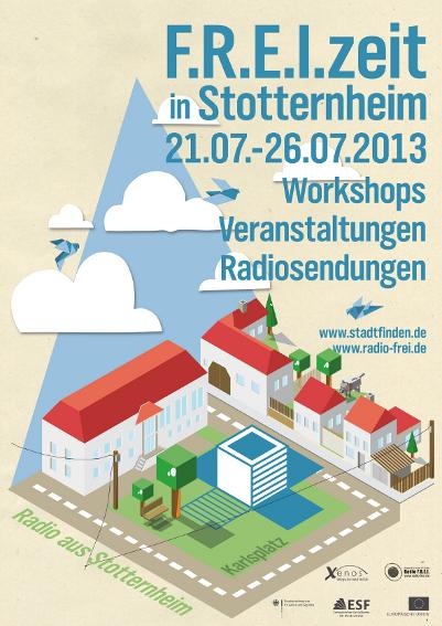 artikel/VorstadtToast/Freizeit_Stotternheim_web.jpg