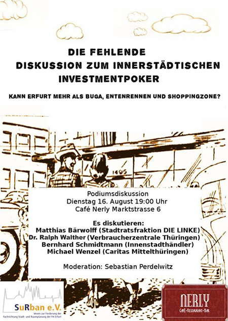 artikel/VorstadtToast/nerly 16082016.jpg