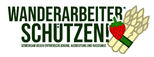 artikel/Wanderarbeiter-schützen-Logo-1.jpg