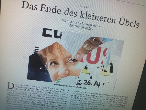 artikel/Welzer Essay.jpg