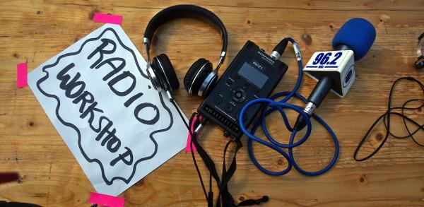 artikel/Workshop Radiotage.jpg