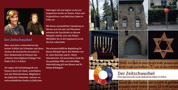 artikel/Zeitschwurbel_web.jpg