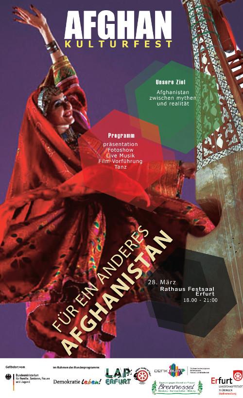artikel/afghan_flyer.jpeg