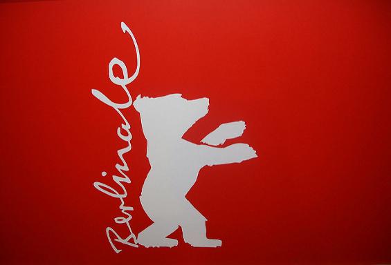 artikel/berlinale logo.jpg