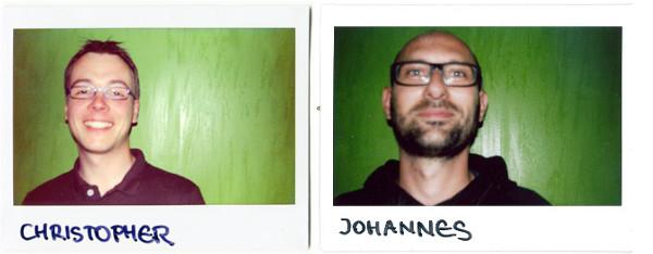 artikel/christopher und johannes.jpg