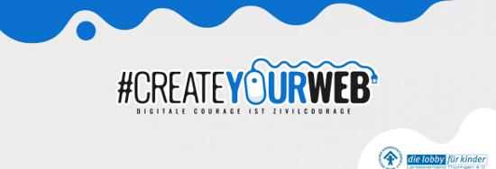 artikel/create-your-web-mediathek.jpg