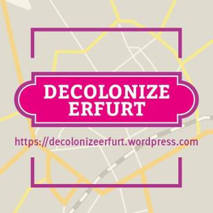 artikel/decolonize_erfurt.jpg