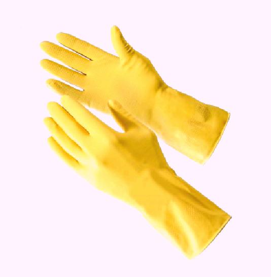 artikel/die gelbe Gefahr.png