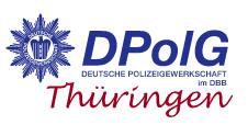artikel/dpolg_web.png
