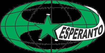 artikel/esperanto.png