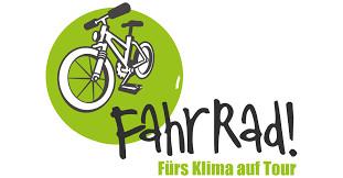 artikel/fahrrad_klimatour.jpg