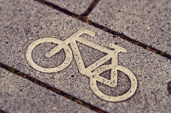 artikel/fahrrad_strasze.jpg