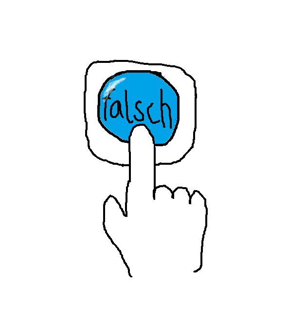 artikel/falsch.png