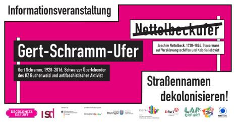 artikel/fb-banner-infoveranstaltung.jpg