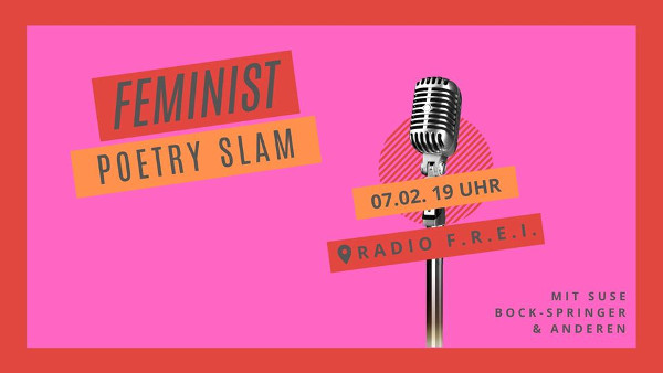 artikel/feminist slam.jpg