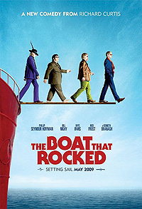 artikel/final_boat_that_rocked.jpg