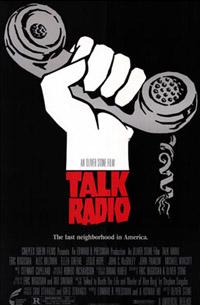 artikel/final_talk radio.jpg