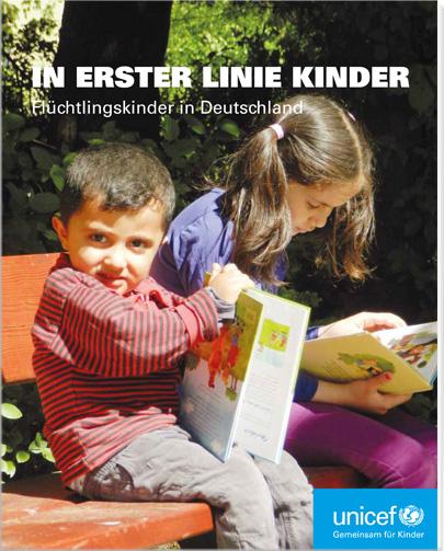 artikel/fluechtlingskinder-studie-titel-data.jpg