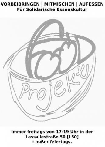 artikel/foodprojekt.jpg