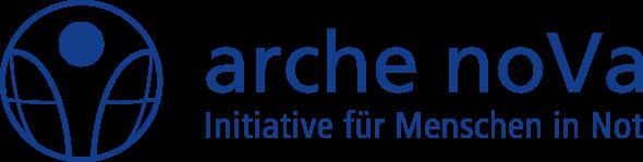 artikel/geborgte Zukunft/ArcheNova-Logo.png