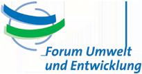 artikel/geborgte Zukunft/FUuE_logo.png
