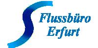 artikel/geborgte Zukunft/Flussbuero_logo.png