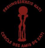 artikel/geborgte Zukunft/Freundeskreis-Logo_small.png