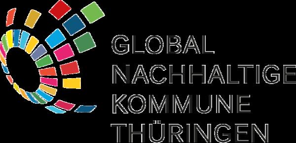 artikel/geborgte Zukunft/GNKthueringen_Logo.png