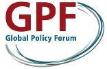 artikel/geborgte Zukunft/GPF_Logo.jpg