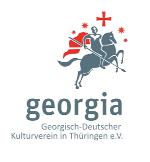 artikel/geborgte Zukunft/Georgia-Logo.jpg
