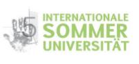 artikel/geborgte Zukunft/I-SommerUni_Logo.png