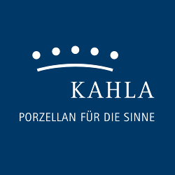 artikel/geborgte Zukunft/Kahla-Porzellan_logo.png