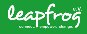 artikel/geborgte Zukunft/Leapfrog-Scroll-Logo.jpg