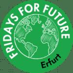 artikel/geborgte Zukunft/Logo-FFF-EF-150.png