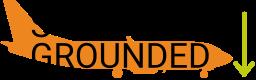 artikel/geborgte Zukunft/Logo_StayGrounded-4.png