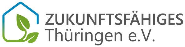 artikel/geborgte Zukunft/Logo_ZFT_.jpg