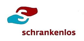 artikel/geborgte Zukunft/Logo_schrankenlos-e.V..jpg